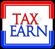 Tax and Earn